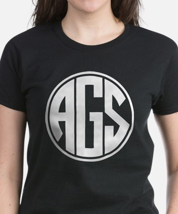 Ags - SEC Style Tee