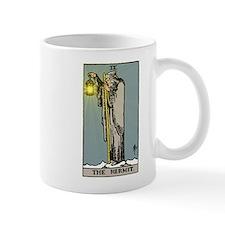 Hermit Tarot Mug