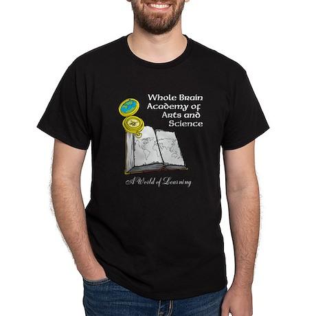 Dark-T T-Shirt