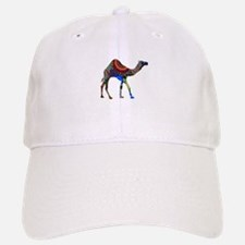 THE MIRAGE NOW Baseball Baseball Baseball Cap