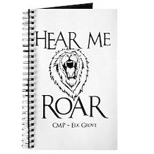ROAR Journal