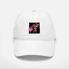 Sexy Cosmic Witch Cap