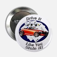 Plymouth Prowler 2.25 Inch Button (10 pack)