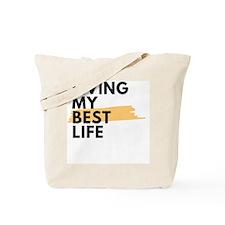 Trust Me Technical Writer Gym Bag