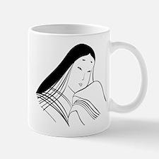 Jokan Mug