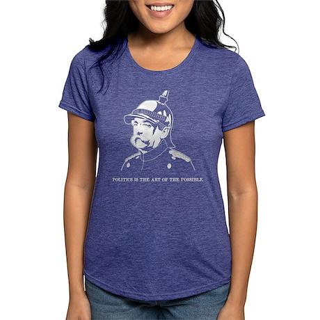 Chrysler Crossfire Roadster Dog T-Shirt