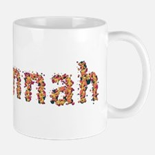 Savannah Fiesta Mug
