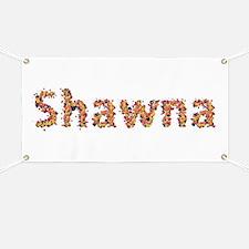 Shawna Fiesta Banner