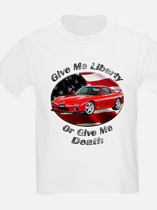 Mazda RX-7 T-Shirt