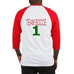 Team Bocce Jersey