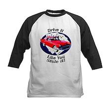 Classic Ford Thunderbird Tee