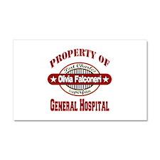 Funny Dentist Dental Hygienist Thermos®  Bottle (12oz)