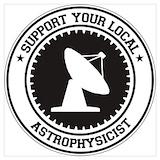 Astrophysics Posters