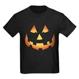 Halloween Kids T-shirts (Dark)