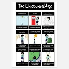The Uncountables
