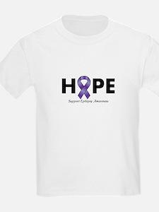 Hope Style 3 T-Shirt