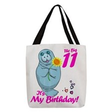 got Aussie? Messenger Bag