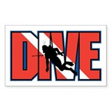 Diver Single