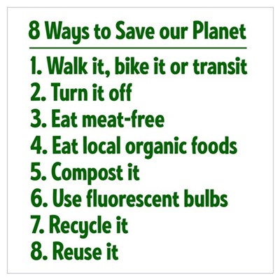 50 ways to save planet Browse and read 50 ways you can help save the planet 50 ways you can help save the planet it's coming again, the new collection that this site has.