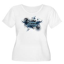 Animal Liberation 4 - T-Shirt