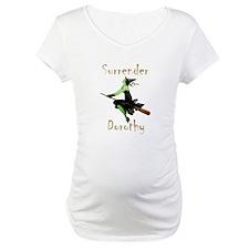 Surrender Dorothy Shirt