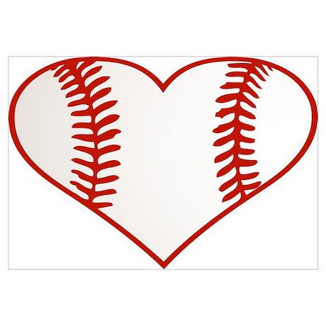 i heart baseball graphic poster golden wedding anniversary clipart 50th wedding anniversary clip art free