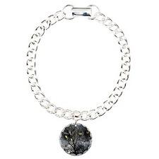 Enchanted forest 1 Bracelet