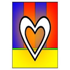 Hearts Rising