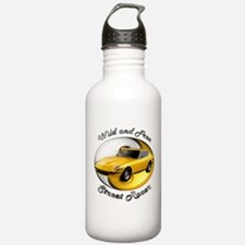 Datsun 240Z Water Bottle