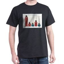 National Debt T-Shirt