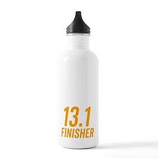 Kaiya Punchtape Large Thermos® Bottle