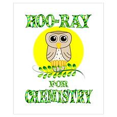 Chemistry Poster