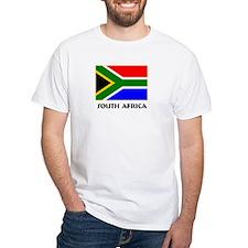 South Africa Shirt