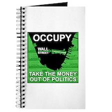 occupy wall street 01 Journal