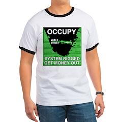 occupy wall street 02 T