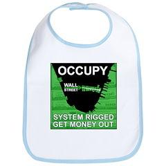 occupy wall street 02 Bib
