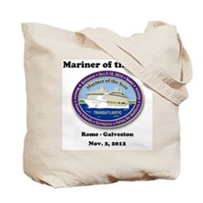 Unique Royal caribbean cruise Tote Bag