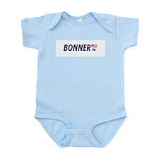 Bonner 06 Infant Creeper