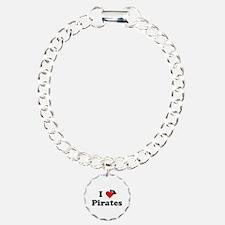 Unique Carribbean Bracelet