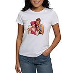 Young Love Women's T-Shirt