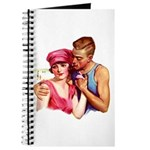 Young Love Journal