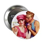 Young Love Button