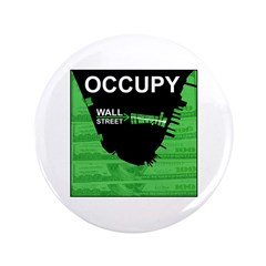 occupy wall street 3.5