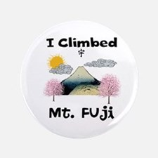 "Mt. Fuji 3.5"" Button"