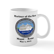 Cute Royal caribbean mariner ta Mug