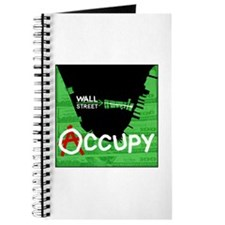 occupy wall street 04 Journal