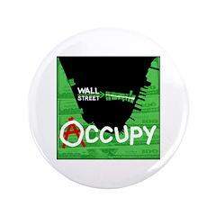 occupy wall street 04 3.5
