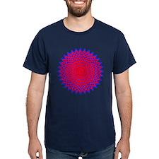 Dandelion Star T-Shirt