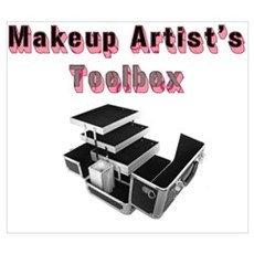 Toolbox Poster