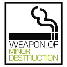 WMinorD Poster